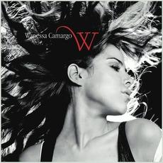 W by Wanessa Camargo