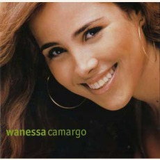 Wanessa Camargo by Wanessa Camargo