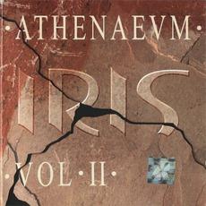 Athenaeum, Volumul II