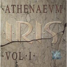 Athenaeum, Volumul I