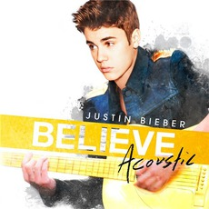 Believe Acoustic mp3 Remix by Justin Bieber