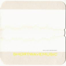 Shortwavemusic (Re-Issue)
