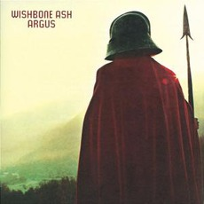 Argus (Deluxe Edition) mp3 Album by Wishbone Ash