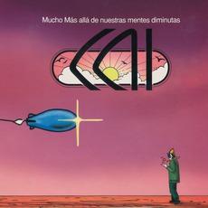 Más Allá De Nuestras Mentes Diminutas (Remastered)