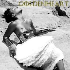 Goldenheart