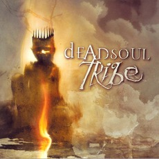 Deadsoul Tribe
