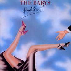 Head First mp3 Album by The Babys