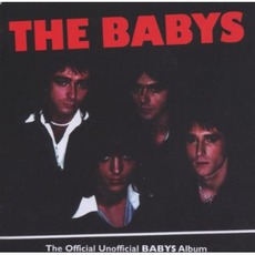 The Official Unofficial BABYS Album