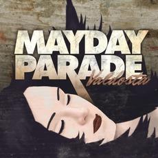 Valdosta by Mayday Parade