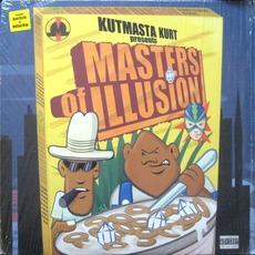 KutMasta Kurt Presents... Masters Of Illusion