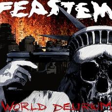 World Delirium