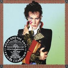 Prince Charming (Remastered)