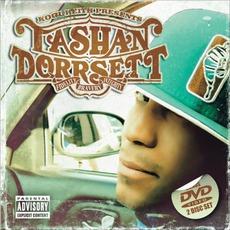 Tashan Dorrsett