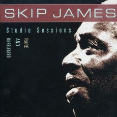 Studio Sessions: Rare And Unreleased