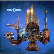 Relics (Remastered) mp3 Artist Compilation by Pink Floyd