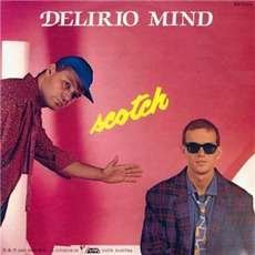 Delirio Mind