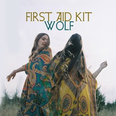 Wolf mp3 Single by First Aid Kit