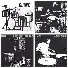 Clinic (Re-Issue)