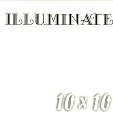 10 X 10 (Weiss)