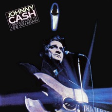 The Complete Columbia Album Collection (CD 46) by Johnny Cash