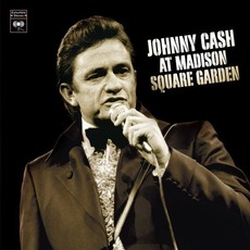The Complete Columbia Album Collection (CD 60) by Johnny Cash