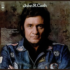 The Complete Columbia Album Collection (CD 40) by Johnny Cash