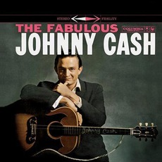 The Complete Columbia Album Collection (CD 1) by Johnny Cash