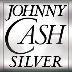 The Complete Columbia Album Collection (CD 48) by Johnny Cash