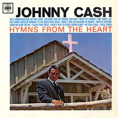 The Complete Columbia Album Collection (CD 6) by Johnny Cash