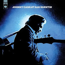 The Complete Columbia Album Collection (CD 22) by Johnny Cash