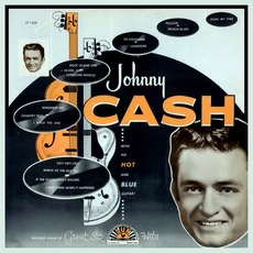 The Complete Columbia Album Collection (CD 61) by Johnny Cash