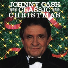The Complete Columbia Album Collection (CD 50) by Johnny Cash
