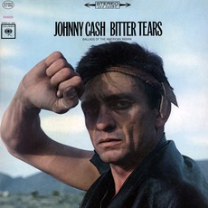 The Complete Columbia Album Collection (CD 13) by Johnny Cash