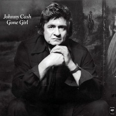 The Complete Columbia Album Collection (CD 47) by Johnny Cash