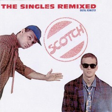 The Singles Remixed (Remastered)