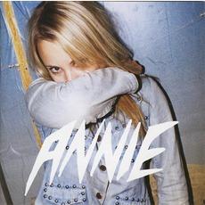 Anniemal (Japanese Edition)