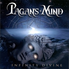 Infinity Divine (Re-Issue)