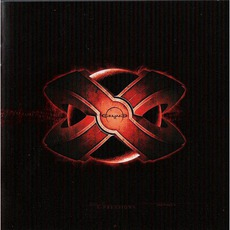 X-Pressions mp3 Album by Cellule X