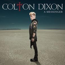 A Messenger mp3 Album by Colton Dixon