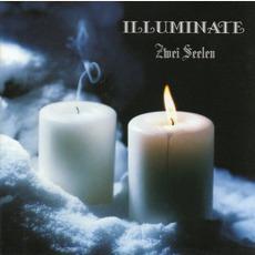 Zwei Seelen (Limited Edition)