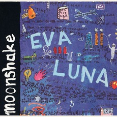 Eva Luna (US Edition)