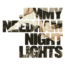 Nightlights (Deluxe Edition) mp3 Album by Jimmy Needham