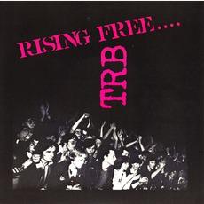 Rising Free...