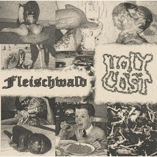 Fleischwald / Holy Co$t