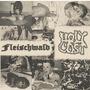 Fleischwald / Holy Co$t
