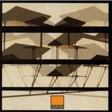 Kraanerg (St-X Ensemble)