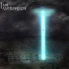 Passion Of The Heist by I Am Abomination
