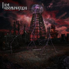 Let The Future Tell The Truth mp3 Album by I Am Abomination