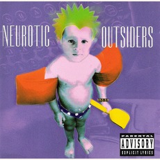 Neurotic Outsiders