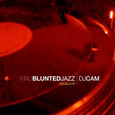 Mad Blunted Jazz